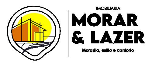 Morar e Lazer Negócios Imobiliários